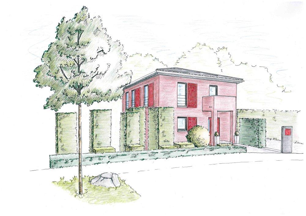 gartenplanung garten und landschaftsbau in hamburg. Black Bedroom Furniture Sets. Home Design Ideas
