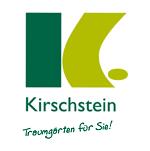 Logo-Kirschstein
